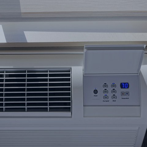 Mount Carmel Air Conditioning Services