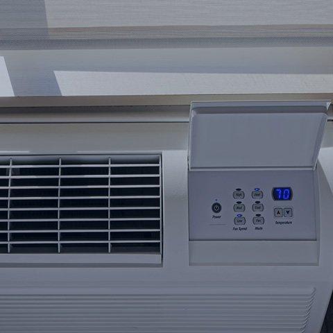 Carmi Air Conditioning Services