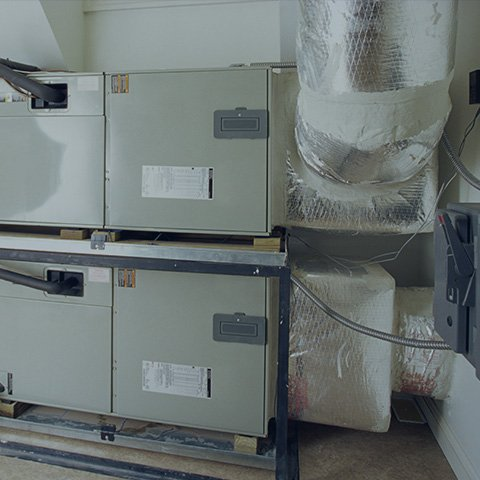 Carmi Furnace Services