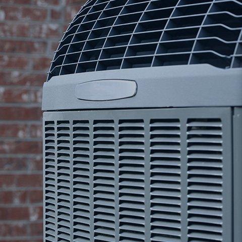 Carmi Heat Pump Services